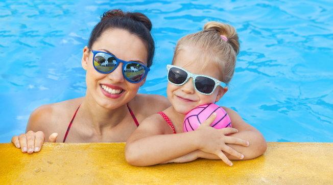 Sfatiamo i falsi miti delle vacanze