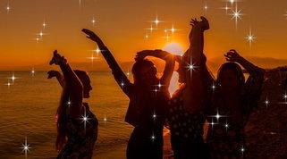 Oroscopo: la serata ideale per divertirci come Zodiaco comanda
