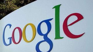 Google investe in Italia 900 milioni di dollari in 5 anni