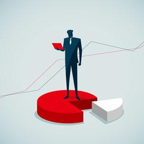 Corporate bond, cosa sono e perché acquistare le obbligazioni societarie