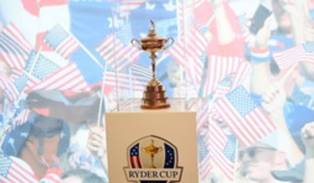 Health First vince su America First: dai giocatori ok al rinvio della Ryder Cup 2020