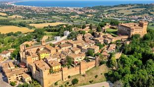 Donnavventura Italia: anticipazioni dalla puntata 4