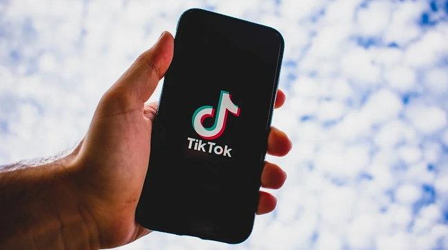 TikTok, una sede fuori dalla Cina per prendere le distanze dal governo di Pechino