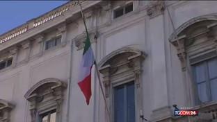 Autostrade, i parenti vittime Ponte di Genova vogliono chiarezza