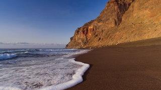 Canarie a tutto green: vacanze a La Gomera