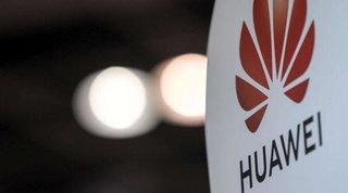 Tim esclude il colosso cinese Huawei dalla gara per il 5G