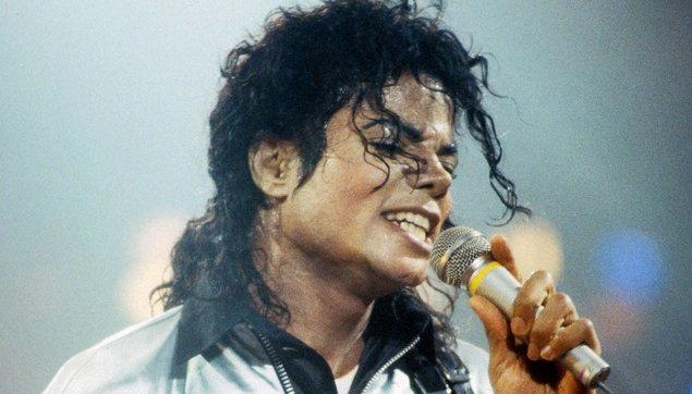 Aperto il diario segreto di Michael Jackson: sognava di diventare immortale