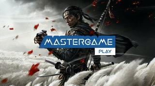 Mastergame Play: nel decimo episodio scopriamo il futuro dei videogiochi