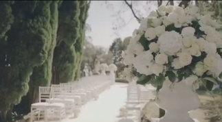 Padova, il padre della sposa è positivo: tutti i 91 invitati al matrimonio finiscono in quarantena
