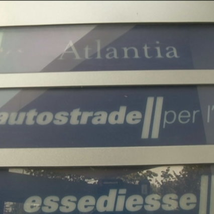 Auto cases, Atlanta's government offer: $ 3.4 billion in damages |  Benetton ready to drop below 50%, M5: