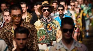 Milano Digital Fashion Week: ecco come sarà e cosa c'è in calendario