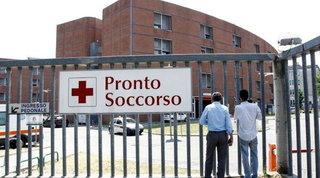 Coronavirus, in Lombardia 77 nuovi positivi e 8 decessi