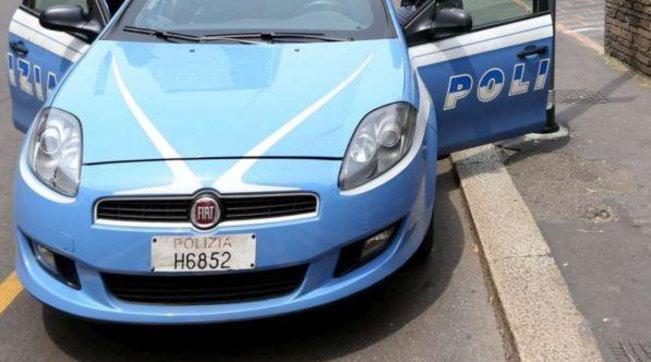 Anziano ucciso a gennaio nel Materano, arrestata la nipote che lo accudiva