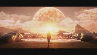 Death Stranding, il trailer di lancio italiano della versione PC