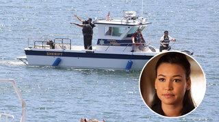 Recuperato il corpo dell'attrice Naya Rivera |