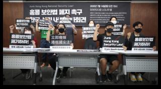 Hong Kong, la Cina boccia le primarie: grave provocazione
