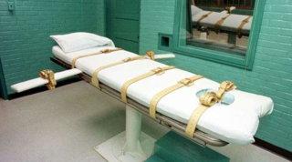Usa, dopo 17 anni ok Corte suprema alle esecuzioni capitali federali