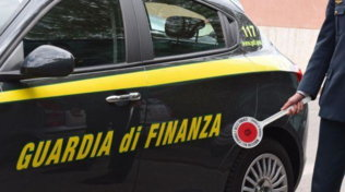 'Ndrangheta, 8 arresti a Milano: fondi per l'emergenza coronavirus alla cosca