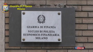 Milano, 'ndrangheta: alla cosca i fondi Covid