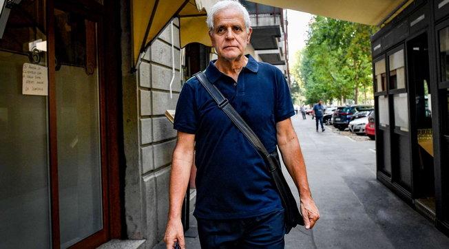 Tangenti sanità,Formigoni assolto dall'accusa di corruzione