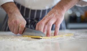 Chef at home: un evento perfetto in casa vostra