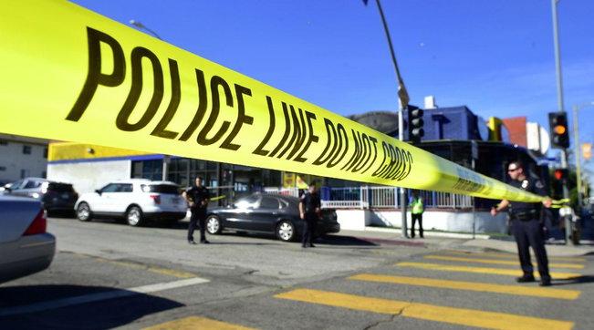 Usa, bimbo di 4 anni spara e uccide accidentalmente il fratellino di due
