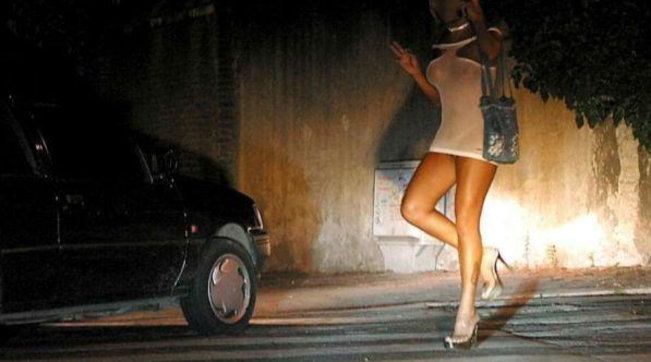 Prostituzione, in Bolivia arriva un manuale anti-Covid per tornare al lavoro in sicurezza