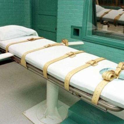 Usa, eseguita la prima condanna a morte federale dal 2003