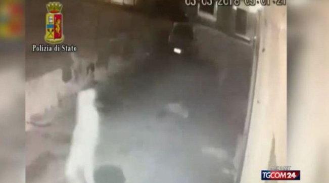 Vigilante ucciso, spallata in Cassazione: annullata la sentenza di condanna dei tre minori