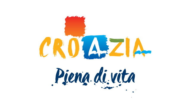Croazia: un luogo di incanti