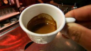 Caffè, la Campania candida l'espresso napoletano a Patrimonio Unesco