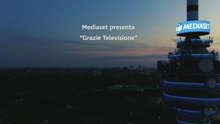 Auditel 2020: un primo semestre storico per il sistema Mediaset