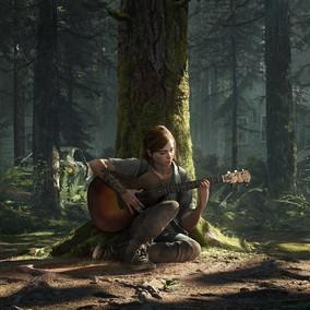 The Last of Us: Parte 2, come ottenere il massimo dai combattimenti
