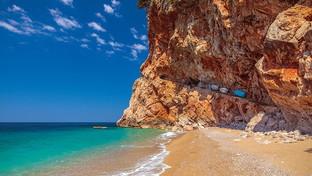 Croazia, un luogo di incanti e bellezza autentica