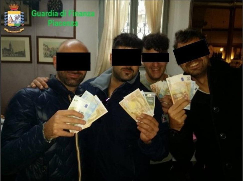 Spaccio e tortura: 6 carabinieri arrestati a Piacenza, sequestrata la caserma