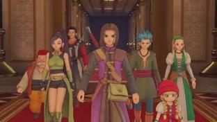 Dragon Age XI S: Echi di un'era perduta, il trailer per Xbox