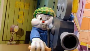 Bugs Bunny compie 80 anni: il coniglio diventato una star dei cartoon
