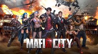 Politico si scaglia contro un videogame sulla mafia, sui social scatta la reazione dei giocatori