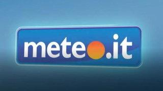 Online il nuovo Meteo.it: chiaro, completo, intuitivo | Clicca e sfoglia il sito