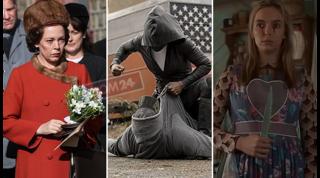 Regine, vendicatori e killer spietati: le candidature degli Emmy accontentano tutti