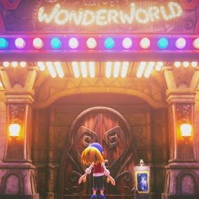 Da Sonic the Hedgehog a Balan Wonderland: tutte le creature di Yuji Naka