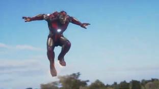 Marvel's Avengers, un assaggio corposo della beta