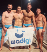 I costumi Wadigi: qualità e fantasia