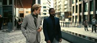 Il cinema di Christopher Nolantra memoria, tempo e anima: ecco i suoi film