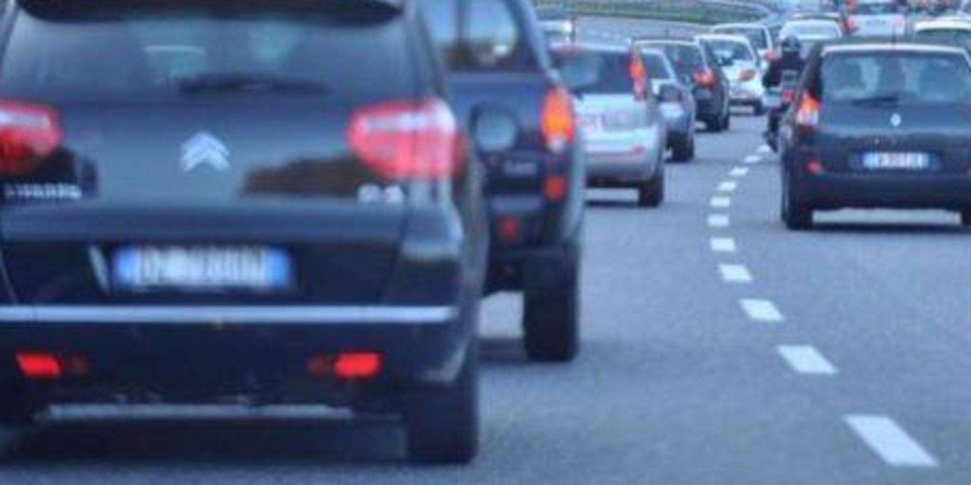 Smog: rinviato al 2021 il divieto di circolazione per gli Euro4 in Lombardia, Emilia Romagna, Piemonte e Veneto