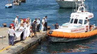 Sardegna, sub travolto da una barca muore dissanguato in mare