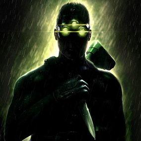 Splinter Cell, dai videogiochi al piccolo schermo: in arrivo la serie animata