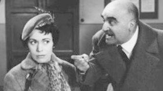 Cine34 omaggia Franca Valeri con uno speciale e due classici