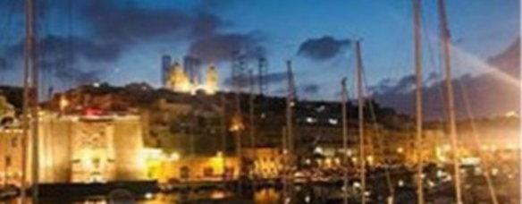Cronache da Malta