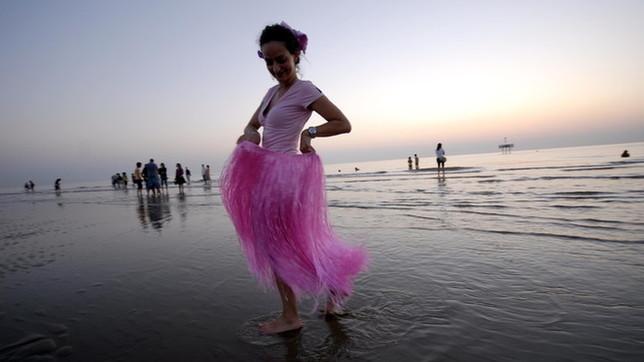 La Romagna si tinge di rosa: parte Pink Week 2020